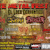 Ate Metal Fest IV, Sabado 17 Julio: Chaska, El Loco Cervantes, Caligula, Sepulcro Tribal...