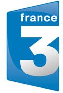 http://1.bp.blogspot.com/_0tYV20rleDs/S7c2E6mIARI/AAAAAAAAC60/HS1BfkCfDRM/s400/Logo_france3_2008.png
