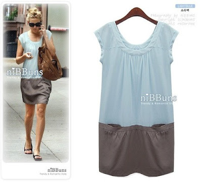 Fashion Online Shopping Singapore on Jk Fad   Singapore S Leading Online Fashion Clothing Blogshop  Fur