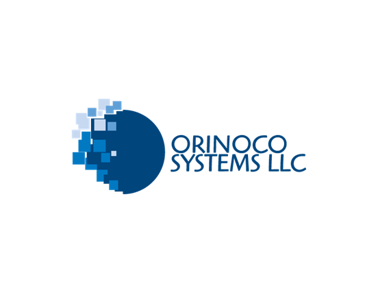 Orinoco Systems Blog