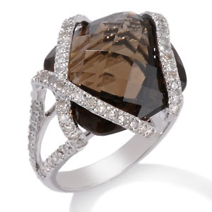 Quality Engagement Rings Online