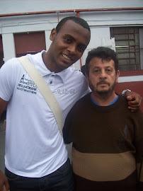 RICARDINHO.