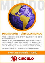 Blog Crculo invita a participar en: