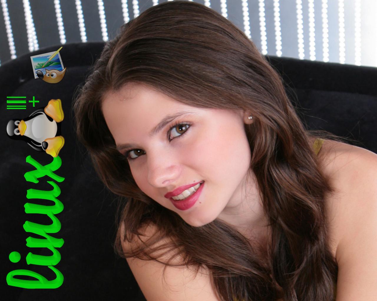 imgChili » sandra model mix 2 http://young-models.tk - Holiday and ...: thefotoartist.com/imgchili-sandra-model-mix-2-http-young-models-tk...