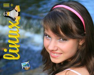 Nonudegirl com. Young cute teen nonude models picture