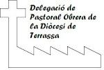 Delegació de Pastoral Obrera de Terrassa