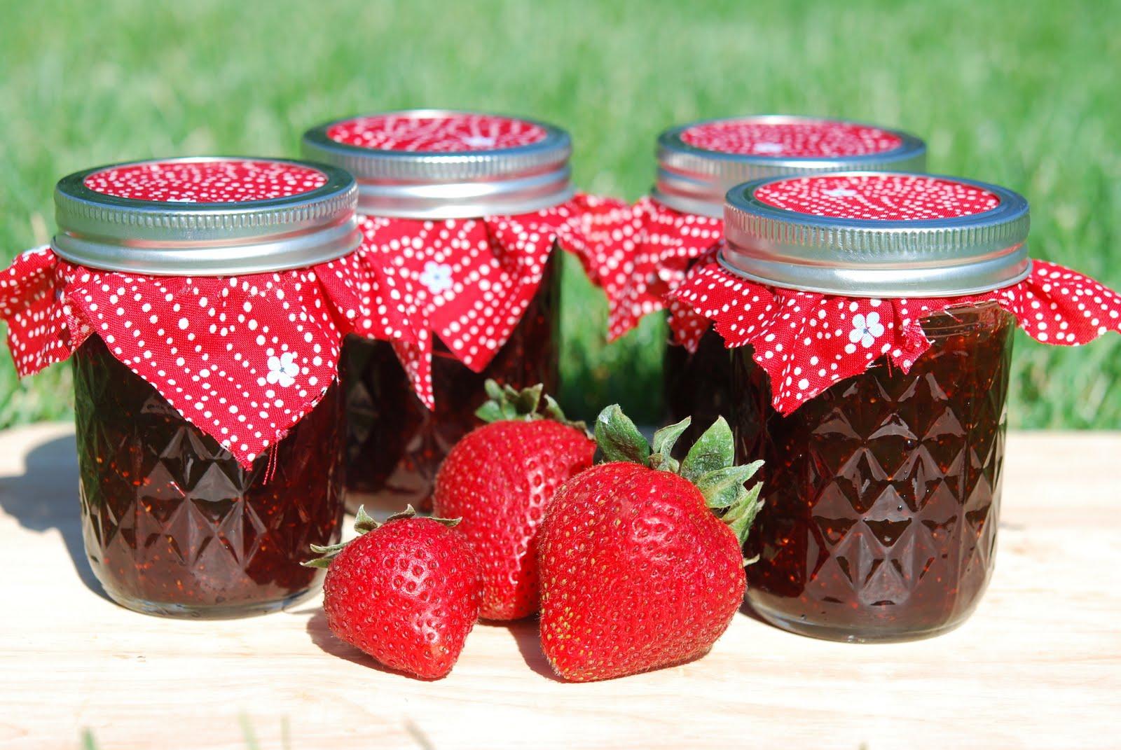 [Image: Strawberry+Jam.JPG]