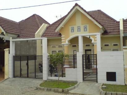 gambar pagar rumah on gambar dari http://www.rumah.com/listing_details.php?ListingID=17861