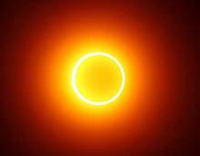 matahari bersinar terus menerus di pancawati selama anoman belum kembali.