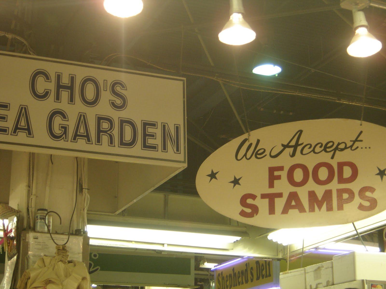 Footscray Food Blog: September 2010