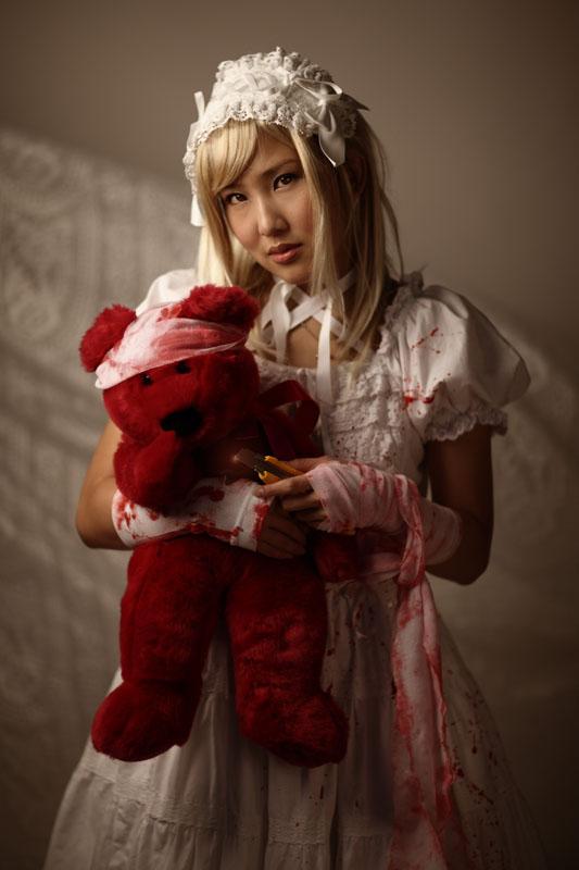 Horror lolita - Page 2 Horror_girl_66
