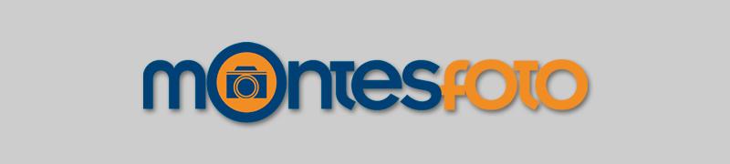 MontesFoto - Fotografía de Bodas en Cartagena y Murcia