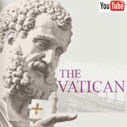 Canal Vaticano (YouTube)