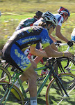 Cyclocross
