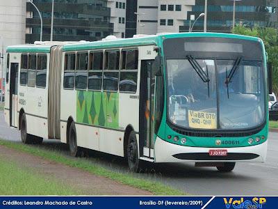 Mostre os ônibus de sua cidade Pioneira_400611_-_Busscar_Urbanuss_Pluss_VW_17-230