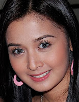 kris bernal, sexy, pinay, swimsuit, pictures, photo, exotic, exotic pinay beauties, hot
