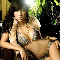 karel marquez, sexy, pinay, swimsuit, pictures, photo, exotic, exotic pinay beauties, hot