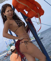 jewel garcia, sexy, pinay, swimsuit, pictures, photo, exotic, exotic pinay beauties, hot