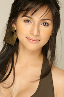 jennylyn mercado, sexy, pinay, swimsuit, pictures, photo, exotic, exotic pinay beauties