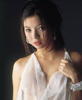 maui taylor, sexy, pinay, swimsuit, pictures, photo, exotic, exotic pinay beauties