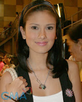 bianca king, sexy, pinay, swimsuit, pictures, photo, exotic, exotic pinay beauties