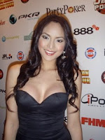 riza santos, sexy, pinay, swimsuit, pictures, photo, exotic, exotic pinay beauties