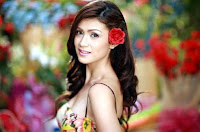 carla abellana, sexy, pinay, swimsuit, pictures, photo, exotic, exotic pinay beauties