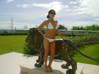 geneva cruz, sexy, pinay, swimsuit, pictures, photo, exotic, exotic pinay beauties, hot