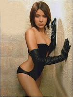 iwa moto, sexy, pinay, swimsuit, pictures, photo, exotic, exotic pinay beauties, hot