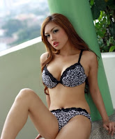 jahziel manabat, sexy, pinay, swimsuit, pictures, photo, exotic, exotic pinay beauties, hot