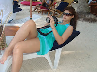 carla abellana, sexy, pinay, swimsuit, pictures, photo, exotic, exotic pinay beauties, hot, celebrity