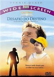 Baixar Filme Desafio do Destino (Legendado) Online Gratis