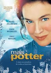 Baixar Filme Miss Potter (Dual Audio)