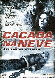 Download – Caçada na neve – 2008