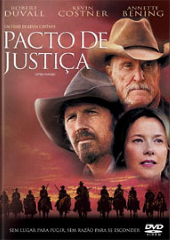 Baixar Filme Pacto de Justiça   DualAudio Download