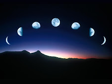 ¿ cuándo es luna llena ?