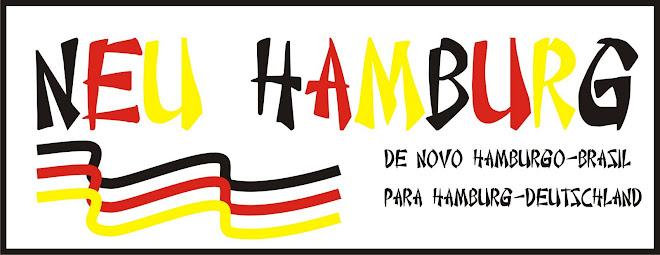Neu Hamburg