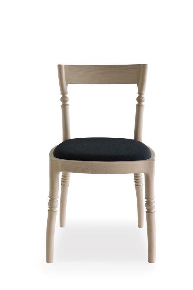 KopkarLamina: Perlu alat rumah tangga / Furnitures