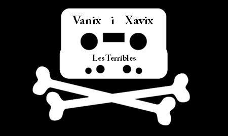 vanixixavix