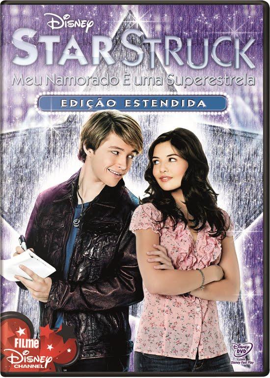 DVD de dvd adolescente