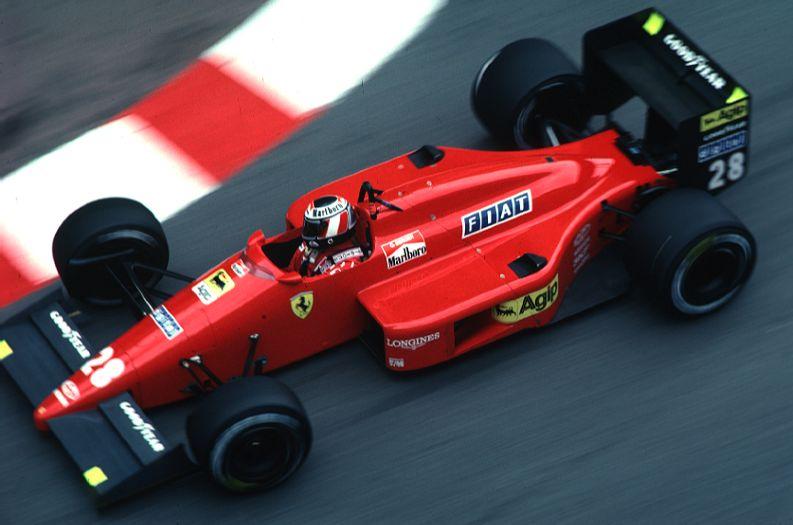 http://1.bp.blogspot.com/_0vQee8oZXq8/S_46t2JNa-I/AAAAAAAARA8/p6EHbVWHmlY/s1600/Ferrari+F1+1988.jpg