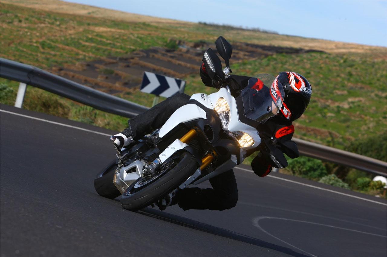 http://1.bp.blogspot.com/_0vQee8oZXq8/TAs2RYBe6UI/AAAAAAAARvI/ybdTh5bh0fA/s1600/Ducati+Multistrada.jpg