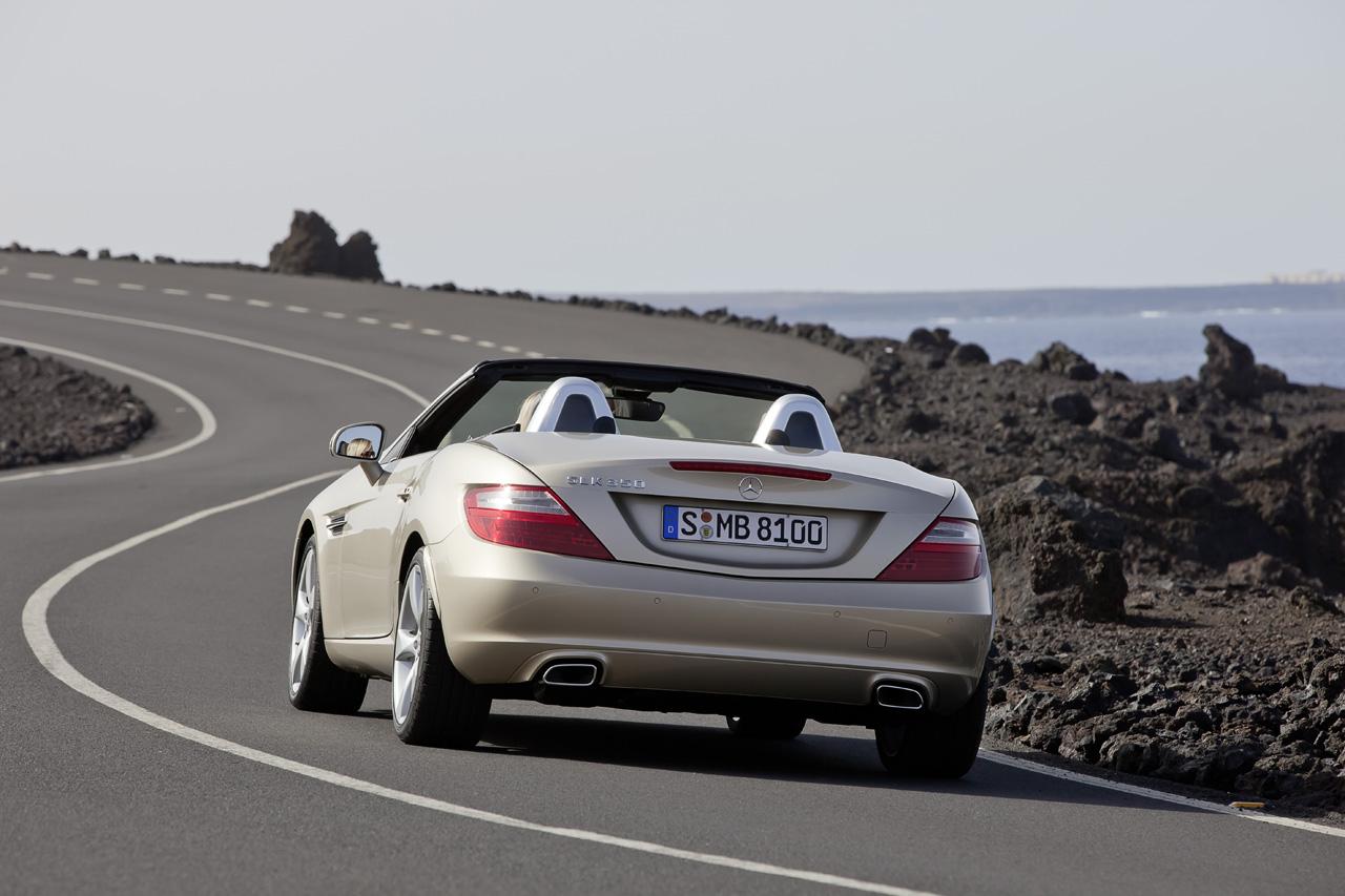 Mercedes Benz SLK listo como modelo 2012-1.bp.blogspot.com