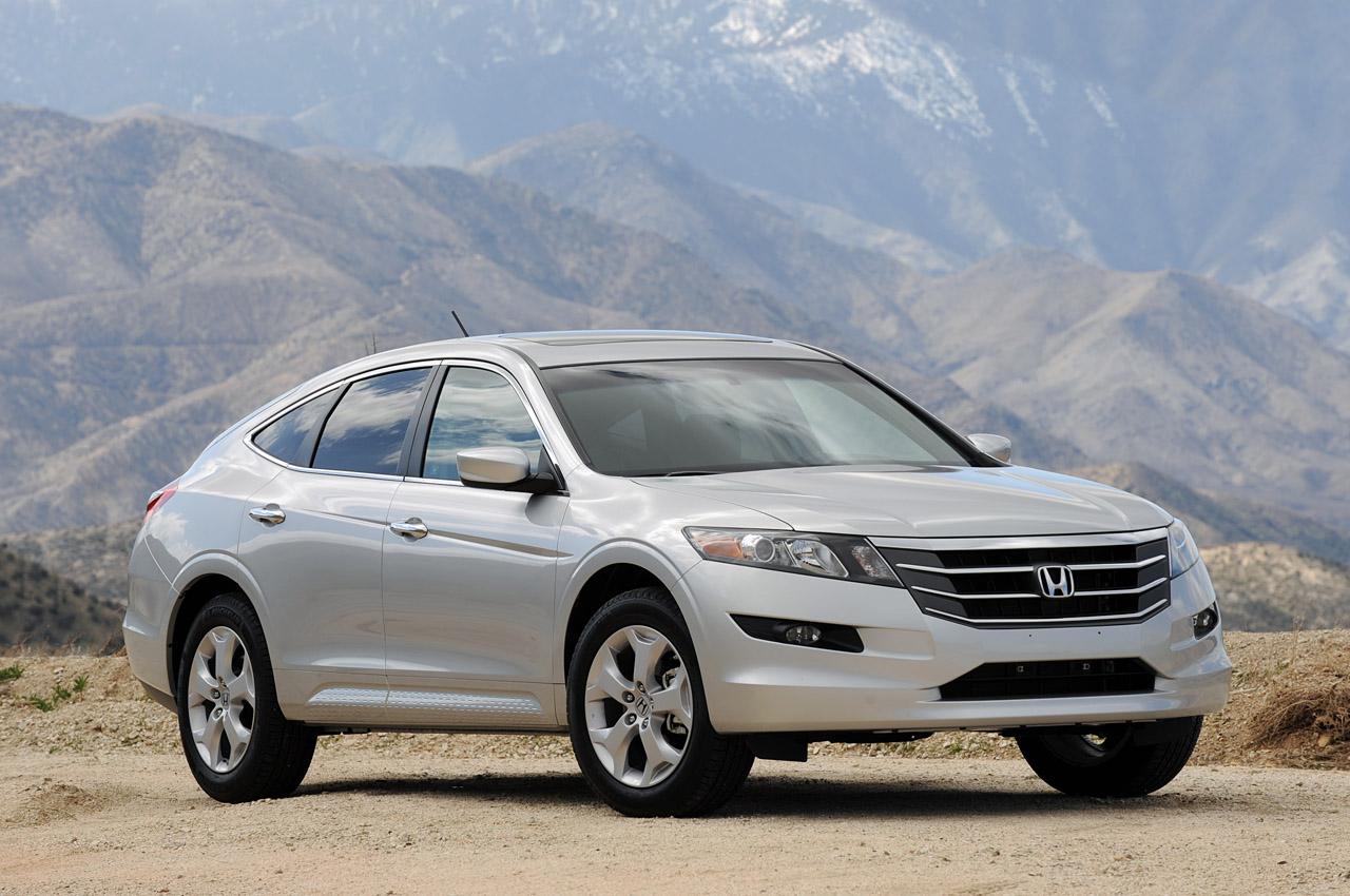 http://1.bp.blogspot.com/_0vQee8oZXq8/TSqL_ta6WsI/AAAAAAAAWw8/PrRF2DpSMLE/s1600/Honda+Accord+Crosstour+4+cilindros.jpg