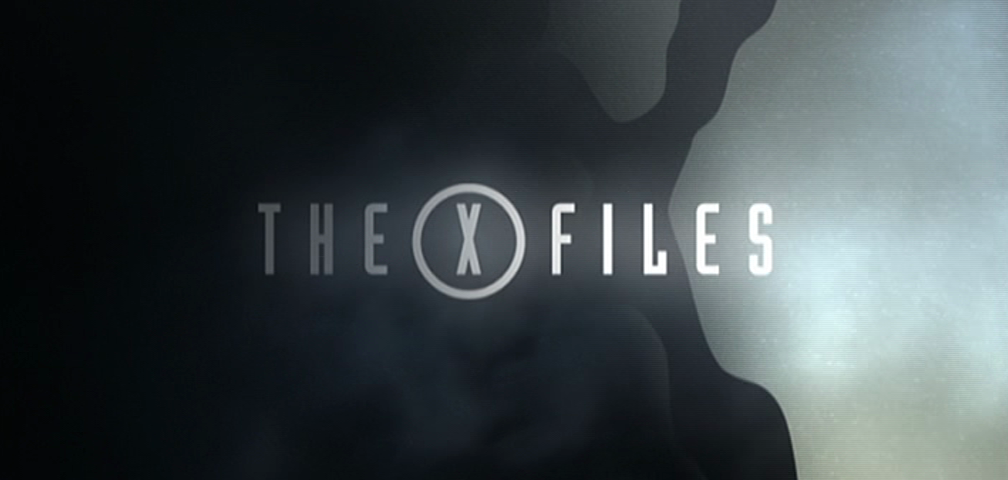 Xem Phim Hồ Sơ Tuyệt Mật (phần 9) - The X Files Season 9 - Ảnh 1