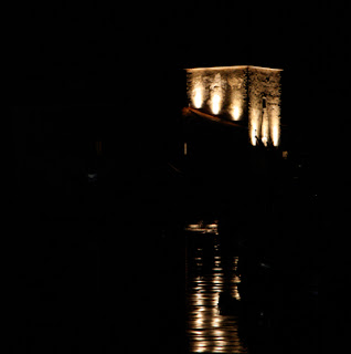 Torre di Baratti