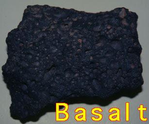 basalt2.jpg