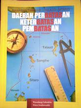 Harga Buku Rp. 100.000 + Ongkos Kirim