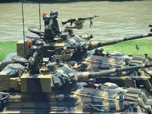 HUT TNI-63