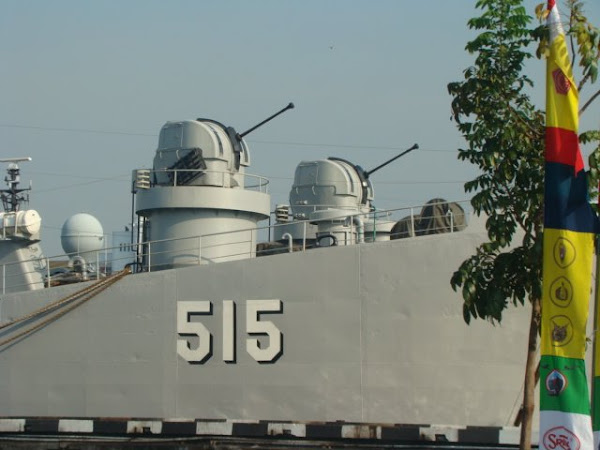 KRI 515